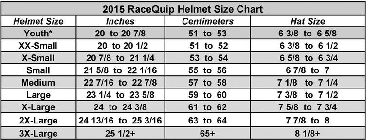 helmet-size-chart.jpg